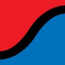 Henry Schein Halas logo