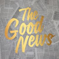 The Good News: SMCC Draper Christmas Concert
