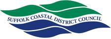 Suffolk Coastal District Council logo