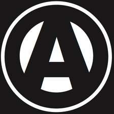 Apollo Amsterdam logo