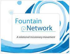 FOL Network logo