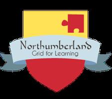 Northumberland RTC logo