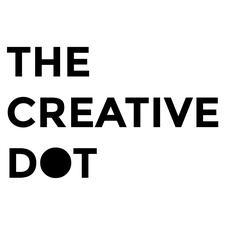 The Creative Dot logo