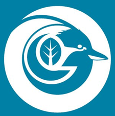 Sydney Society for Conservation Biology logo