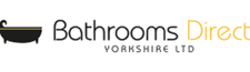 Bathrooms Direct Yorkshire logo