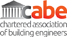 CABE East Midlands Region logo