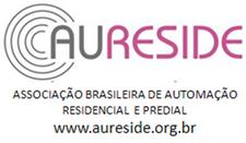 AURESIDE   logo