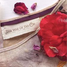 The Way Of Tea logo