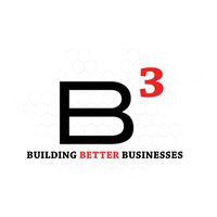 B3 - Building Better Businesses Expo