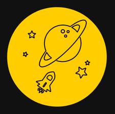 The Punk logo