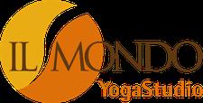 Il Mondo Yoga Studio logo