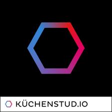 Kuechenstud.io - New Radio logo