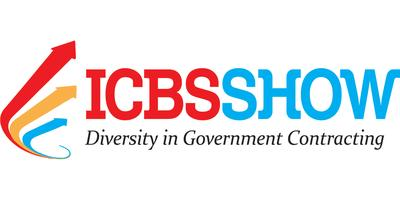 ICBSSHOW 2018 (CONF 866)