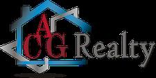 ACG Realty LLC logo