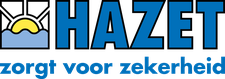 Hazet logo