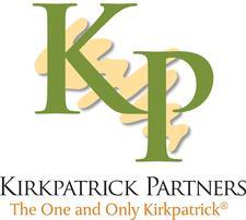 Kirkpatrick Partners logo