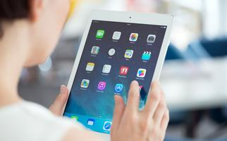 "Autism Ontario -""iPad as an Assistive Technology Tool..."