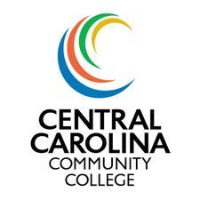 SOAR - Central Carolina Community College logo