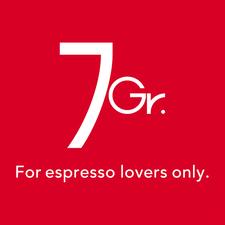 7Gr. logo