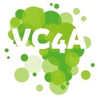 VC4Africa GEW meetup Los Angeles