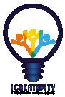 Intelligence Créative logo