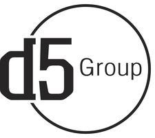 The D5 Group LLC logo