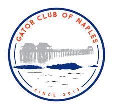 Gator Club® of Naples logo