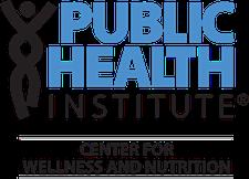 Center for Wellness and Nutrition logo