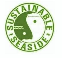 Sustainable Seaside logo