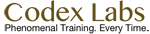 Codex Labs logo