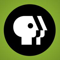 Vermont PBS logo