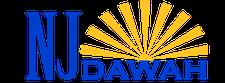 NJ Dawah logo