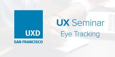 Eye Tracking: Concepts and Applications