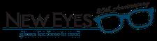 New Eyes for the Needy logo