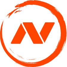 Nimble Services LLC logo