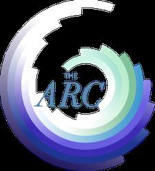 GSEHD The Arc  logo