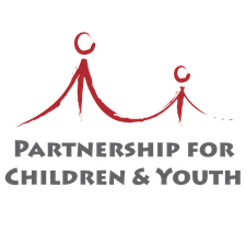 Partnership for Children & Youth (PCY) logo