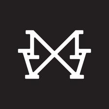 Millwood Print Works logo