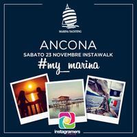 Instawalk My_Marina_Ancona