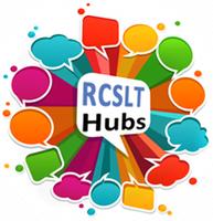 RCSLT North West Hub