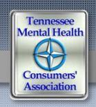 Peer Counseling Training - Memphis