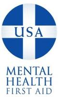 Mental Health First Aid Training - Knoxville