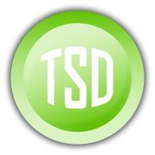 Art Fromm - TSD - a Certified Great Demo! Affiliate logo