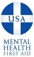 Mental Health First Aid Training - Jackson