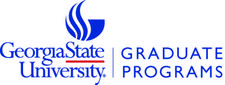 Office of the Associate Provost for Graduate Programs logo
