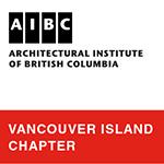 AIBC Vancouver Island Chapter logo