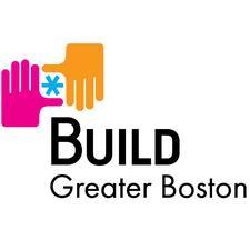BUILD Boston logo