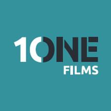 Ten One Films logo