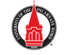 The Office of Research & Graduate Studies logo