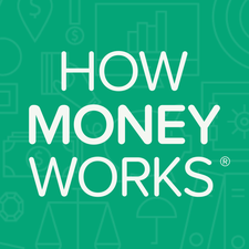 How Money Works logo